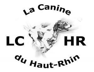 logo lchr